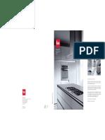 catalogo_teka.pdf