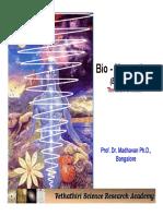 11471706-BIO-MAGNETISM-FUTURE-OF-HEALTH.pdf