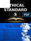 ETHICAL STANDARDS.pptx