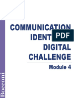 M4_Main_Communication Identity and Digital Challenge