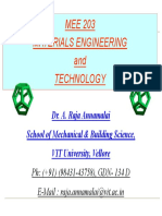 FALLSEM2015 16 CP1812 09 Jul 2015 RM01 Unit I MEE 203 Part 1 Compatibility Mode