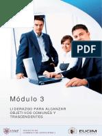 Mod3-Liderazgo_alcanzar_objetivos_comunes_trascendentes.pdf