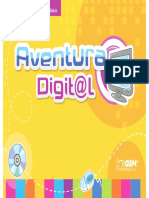 A Ventura Digital 1