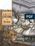 02 - Great Expectations