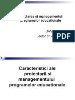 Proiectarea Si Managementul Programelor Educationale p1 (2)