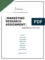 MR_Asssignment_Group 4.docx