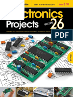 Electronics Projects - 2013 11.pdf
