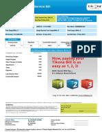 B1-63881089.pdf