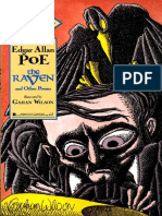 01 - The Raven & Other Poems