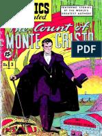 003 The Count Of Monte Cristo.pdf