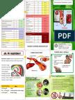 282038157-Leaflet-Kolesteroll.pdf