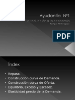 Ayudantía  Nº1.ppt
