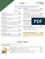 kunsalas.pdf