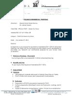 EV - 161113 - Techno Commercial Proposal Rev - 0_2