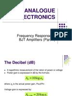 6 chptr 1 - freq response of BJT Amplifier(part I).pdf