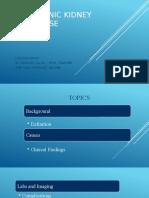 Presentasi CKD.pptx