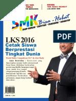 Revisi Smkbisahebat.30.06.16