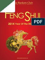 Feng-Shui-2014.pdf