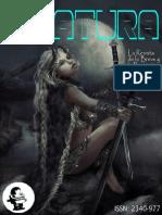 RevistaDigitalmiNatura145_sp.pdf