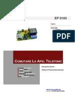 pdfkitcolectie75