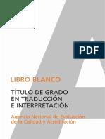 libroblanco_traduc_def.pdf