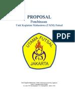 proposal pengajuan pelatih.docx