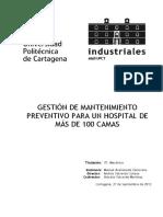 Gestion de Mtto con SAP en un Hospital.pdf