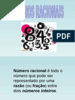 numerosracionais-100917161659-phpapp01