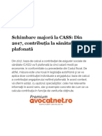 Schimbare-CASS-2017