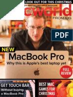 Macworld - January 2017.pdf