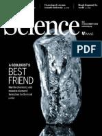 SCIENCE - December 16, 2016.pdf