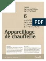 SGE_06_appareillage_de_chaufferie.pdf