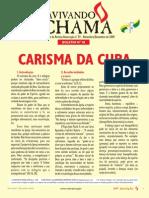 ENCARTE Carismas 48