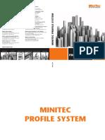 glavni-katalog-minitec