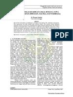 MENGGALI NILAI KEARIFAN LOKAL BUDAYA JAWA - Copy.pdf