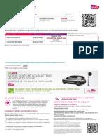 PARIS_AUSTERLITZ-TOULOUSE_MATABIAU_02-04-16_BIRO_EMESE_SJYPME_dcRJ7FAZ0nPSTyatALBI.pdf