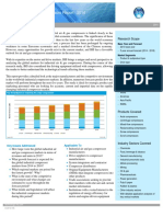 abstract-industrial-air-and-gas-compressors-report-2014.pdf