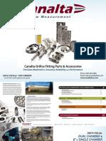 94032810-Canalta-Parts-Catalogue.pdf
