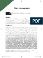 multiple system atrophy.pdf