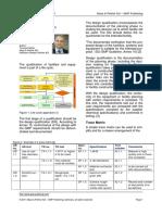 design qualification L 7.pdf