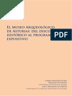 2012_El_Museo_Arqueologico_de_Asturias.pdf