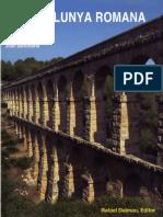Catalunya_romana.pdf