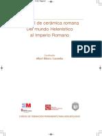 Ceramica_de_paredes_finas_republicana_y.pdf