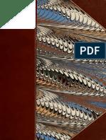 Oeuvres complètes de Buffon V 23.pdf