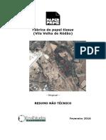 Resumo Nao Tecnico_29022016