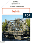 Cours_treillis.pdf