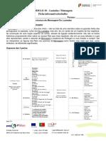A estrutura de A Mensagem.pdf