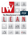 0 IW Lean Handbook.pdf