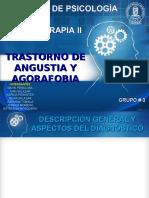 EXPOS CRISIS DE ANGUSTIA Y AGOROFOBIA.ppt