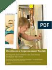 Continious improvement_toolkit.pdf